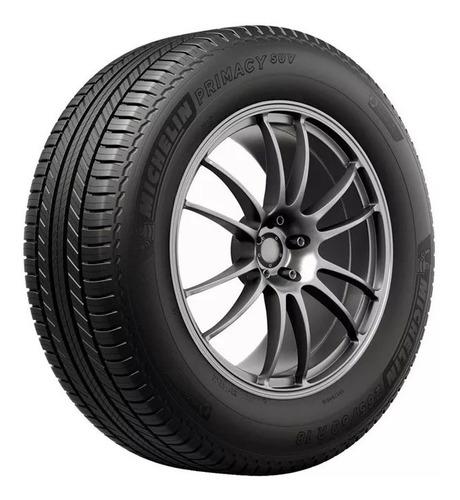 neumáticos michelin 215/70 r16 100h primacy suv