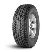 neumáticos michelin 215/85r16 10pr ltx at2