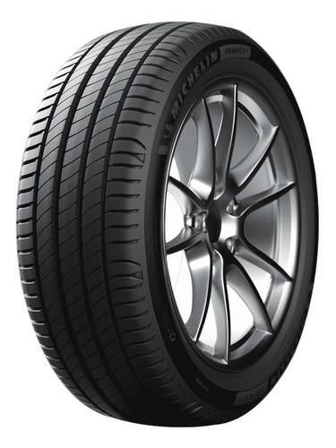 neumáticos michelin  235/45 r17 97w xl primacy 4