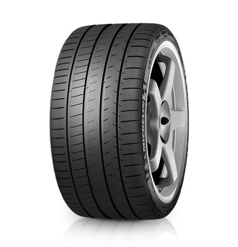 neumáticos michelin 245/45/18 pimacy 3  100w