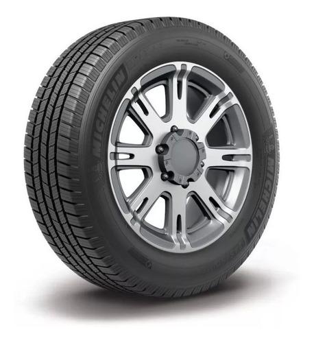 neumáticos michelin 255/65 r17 rbl 110t x lt a/s