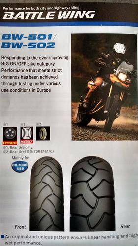 neumáticos moto , michelin, continental y pirelli