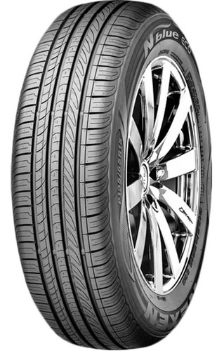 neumáticos nexen 195/60 r16 nblue eco 89v