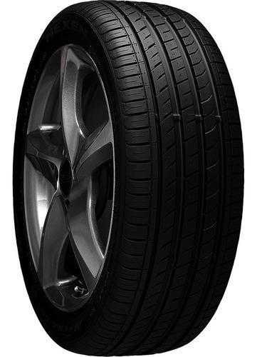 neumáticos nexen  245/40 r18 97y nfera su1