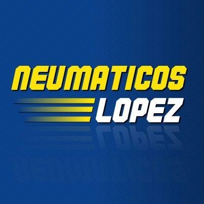 neumaticos nuevos firestone mirage 175/7013 valvulas gratis