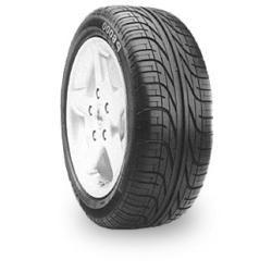 neumaticos nuevos pirelli 185 65 14 p6000  valvula s/cargo