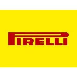 neumaticos nuevos pirelli 185 70 14 p6000 fabricacion 2015
