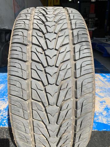 neumáticos prácticamente nuevos !!