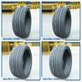 4 Neumáticos Aro 235 40 R18