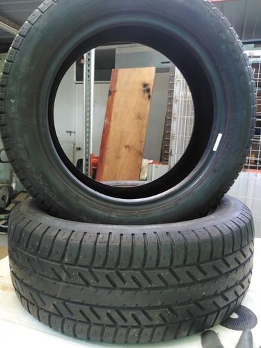 neumáticos toyo.