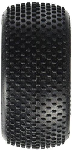 neumáticos traxxas 7175 2.2 response pro pre-encolados en ru