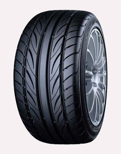 neumáticos yokohama 205