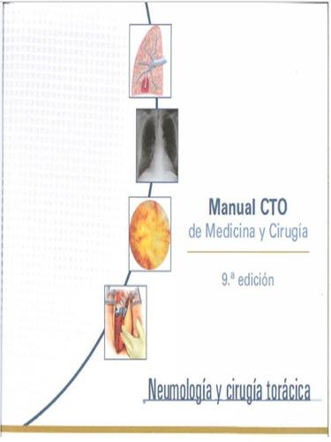 neumologia y cirugia toracica 9ed -.pdf