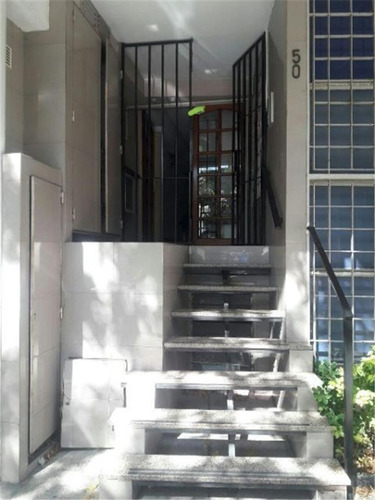 neuquen 1900 - 1 amb tipo ph c/ balcón, en excelente zona.