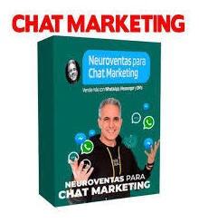 neuro ventas para chat marketing - jurguen klaric 2020