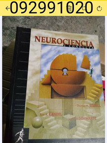 Neurociencias principios kandel pdf download de