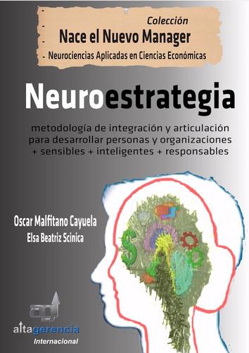 neuroestrategia - alta gerencia