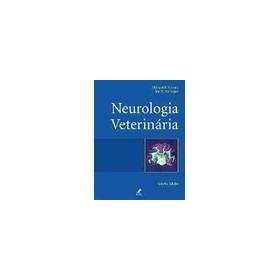 Neurologia Veterinária