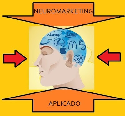 neuromarketing aplicado libro digital +bonos