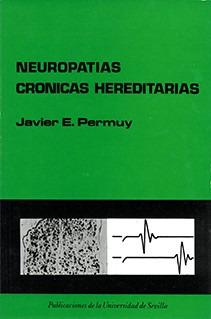 neuropatias cronicas hereditarias(libro . medicina general)
