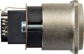 neutrik nahdmi-w conector ficha hdmi a chasis