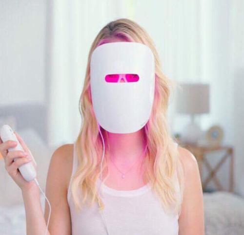 neutrogena mascara para acné