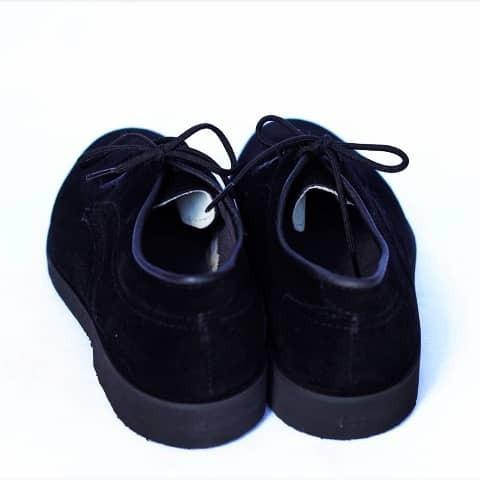 neutroni calzado casual para caballeros y niños.