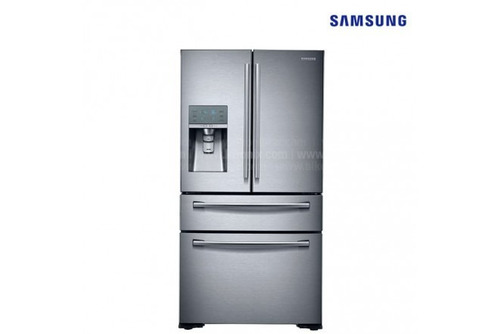 nevecon samsung fdr black stainless 782lt rf28jbedbsg