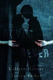 never never (tomo 03) - libro digital pdf