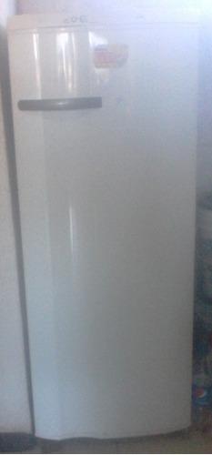 nevera electrolux de 11 pies, 1 sola puerta