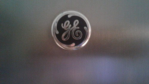 nevera general electric
