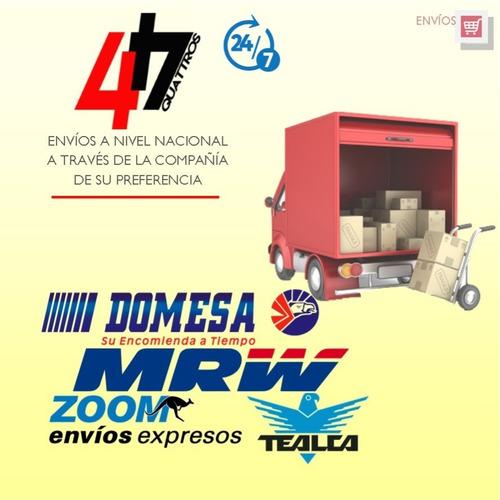 nevera phillips 1.7mts / reparar tuberia de gas ¡presiona!