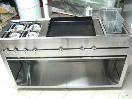 nevera redonda para avena,barra refrigerada mesón-trabajo