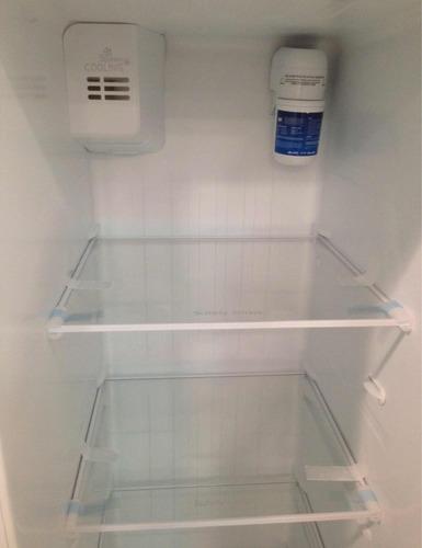 nevera refrigerador side by side bm con dispensador