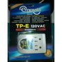 Protector De Voltaje Electronicos Tv-comput-audio, Dvd