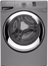 neveras lavadora secadora whirlpool servicio tecnico autoriz