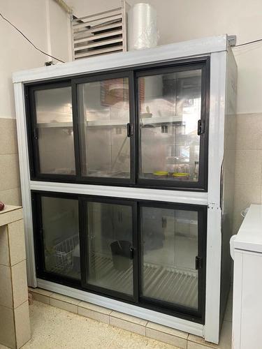 neveras para frigorifico