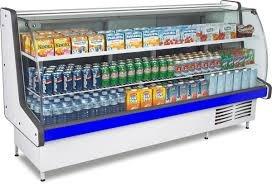 neveras y freezers reparacion y servicios