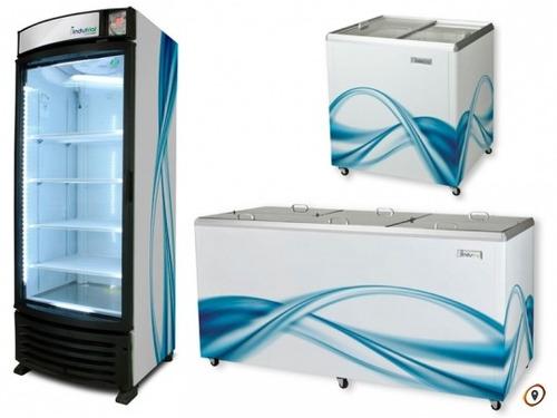 neveras..congeladores..reparaciónes.,