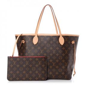 e0a28cd98 Bolsa Replica Louis Vuitton Xadrez - Bolsas no Mercado Livre Brasil
