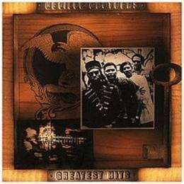 neville brothers the greatest hits importado cd nuevo