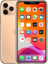 new apple iphone 11 pro 512gb 4gb ram