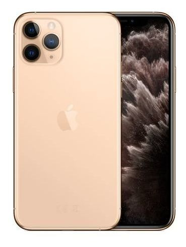 new apple iphone 11 pro max 512gb 4gb ram