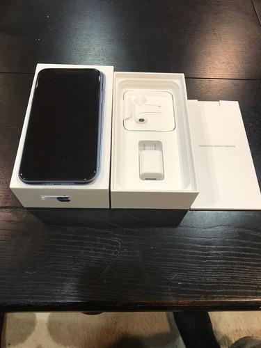 new apple iphone xr 256gb 3gb ram