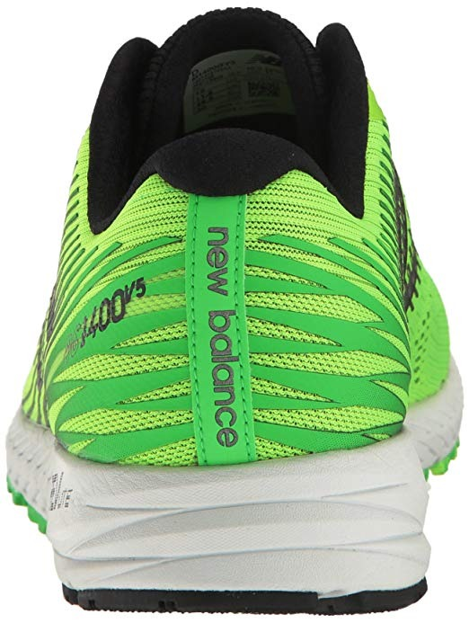 sports shoes c6371 b245c New Balance 1400v5, Zapatillas De Running Para Hombre