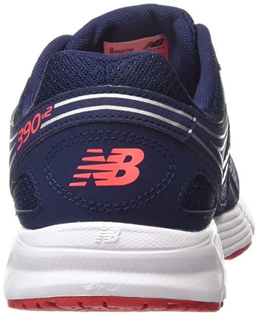 new balance 390v2