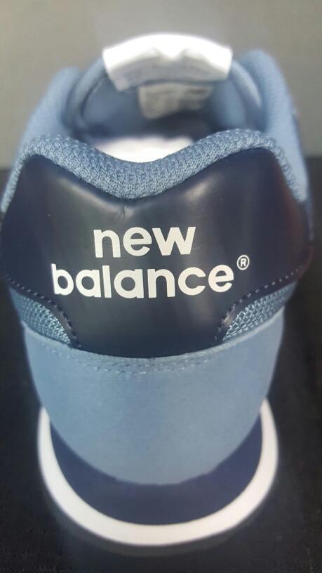 new balance hombre 500 42