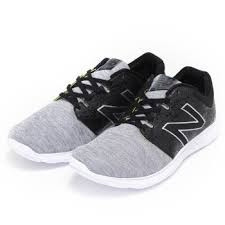 zapatillas new balance m530rg2