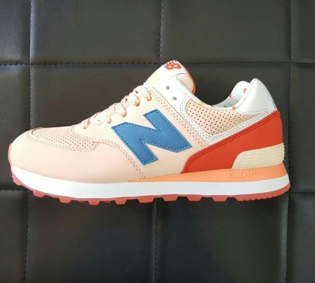 8ec5068d880 ... buy new balance 574. cargando zoom. 2ed3a 56166