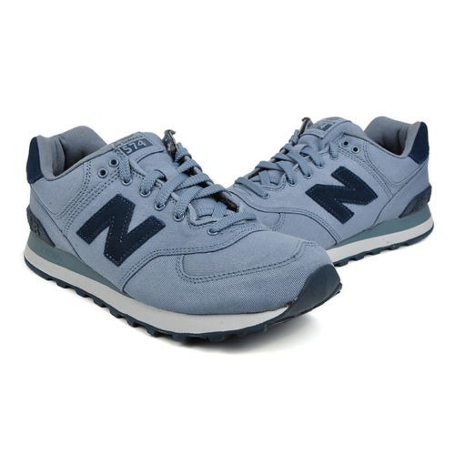 detailed look dbfc6 e07d5 New Balance 574 Limited Edition Llegadas Usa Tale 10us